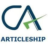 form 108 for ca articleship completion download