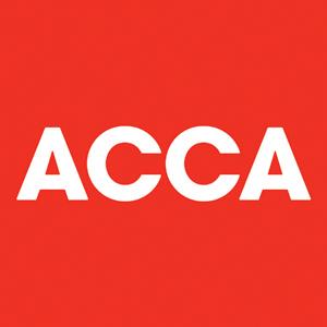 ACCA December 2013 exam dates