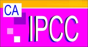 IPCC-CA-Exam-Center-Details-20151