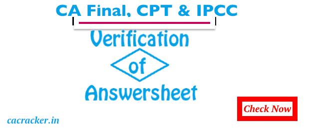 ca-cpt-ipcc-final-verification-of-marks-procedure