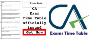 ca-final-exam-time-table