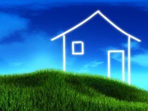 house-rent-allowance