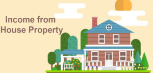 income-from-house-property